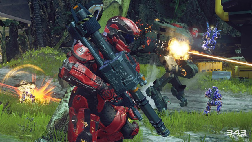 Halo-5-Guardians-review-image-1