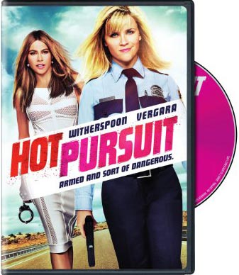 Hot-Pursuit-image-1