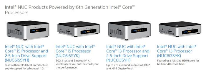 Intel-NUC-Skylake (2)