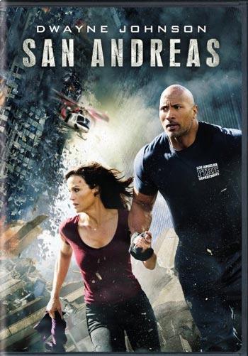 San-Andreas-image-1