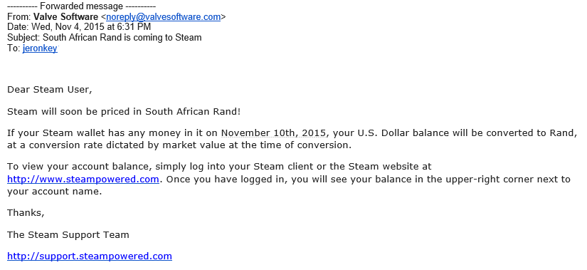Steam-south-africa-2