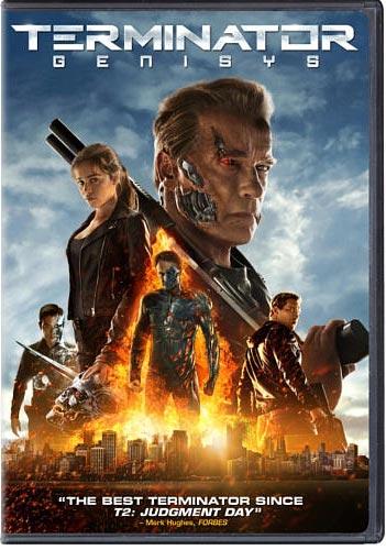 Terminator-Genisys-image-1