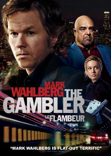 The-Gambler-image-1