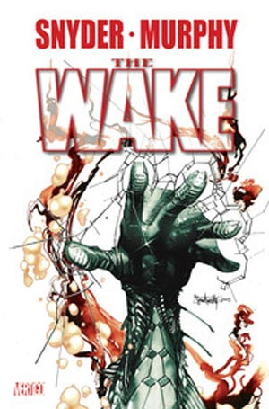 The-Wake-cover
