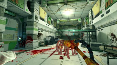 Viscera Cleanup Detail 2