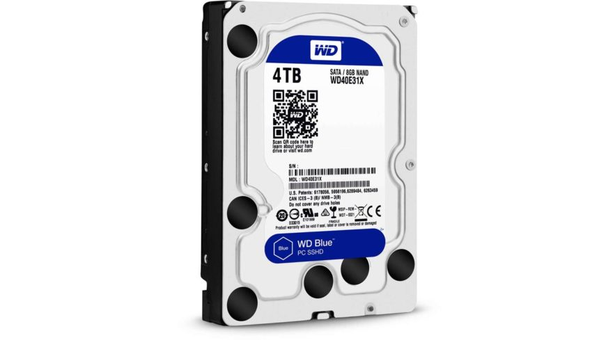 WD-Blue-4TB-SSHD-image-1
