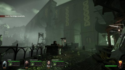Warhammer-End-Times-Vermintide-review-image-1