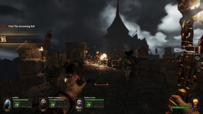 Warhammer-End-Times-Vermintide-review-image-2