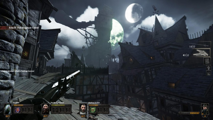 Warhammer-End-Times-Vermintide-review-image-3