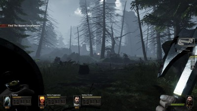 Warhammer-End-Times-Vermintide-review-image-4