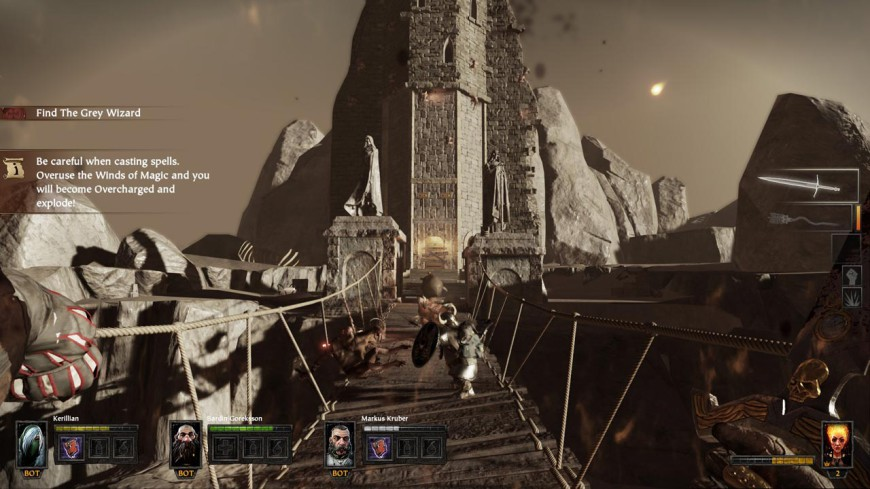 Warhammer-End-Times-Vermintide-review-image-5