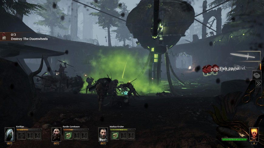 Warhammer-End-Times-Vermintide-review-image-7
