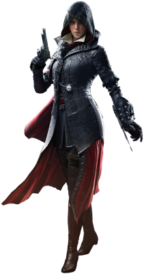 ac_syndicate_evie