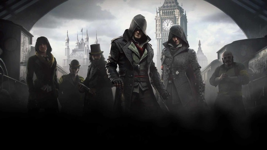 ac_syndicate_header