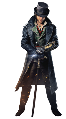 ac_syndicate_jacob
