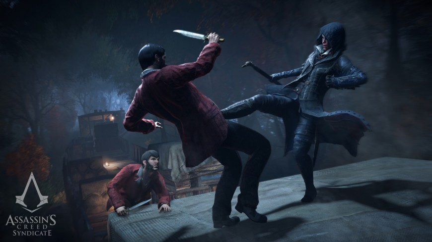 ac_syndicate_screenshot_4