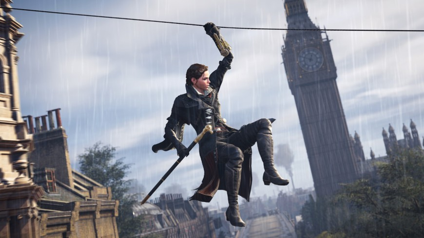 ac_syndicate_screenshot_5