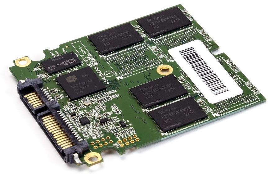 adata-sp550-240gb_pcb