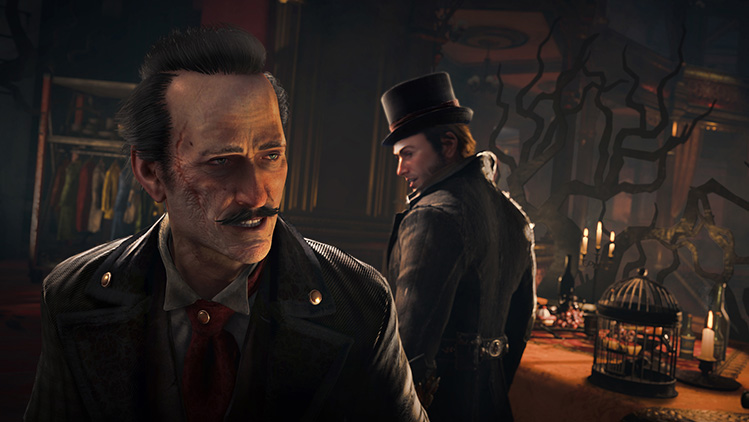 assassins-creed-syndicate-pc-jacob