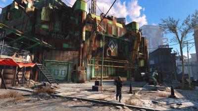 fallout_4_city