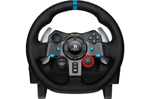 logitech-g29-racing-wheel-(4)