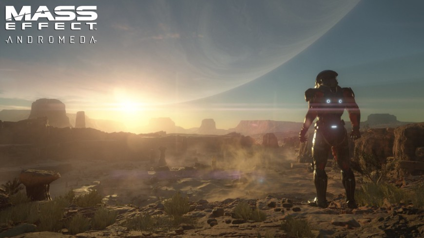mass_effect_andromeda_trailer_capture