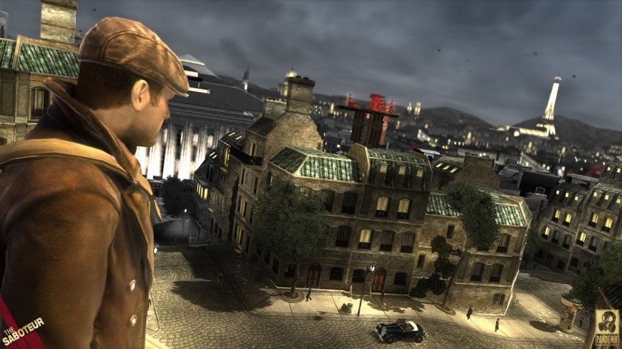 saboteur_screenshot