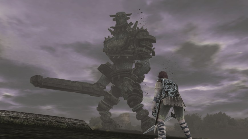 shadow_of_the_colossus_screen