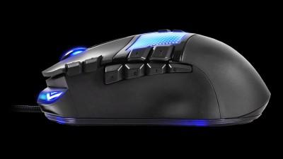AORUS-Thunder-M7-review-image-4
