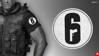 R6S_Patch