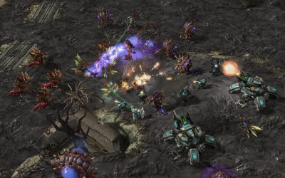 StarCraft-II-Legacy-of-the-Void-review-image-10