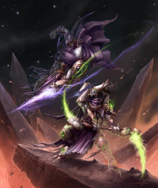 StarCraft-II-Legacy-of-the-Void-review-image-11