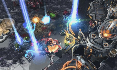 StarCraft-II-Legacy-of-the-Void-review-image-7