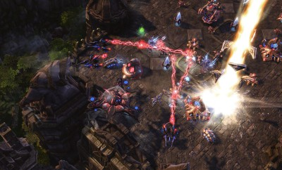 StarCraft-II-Legacy-of-the-Void-review-image-8