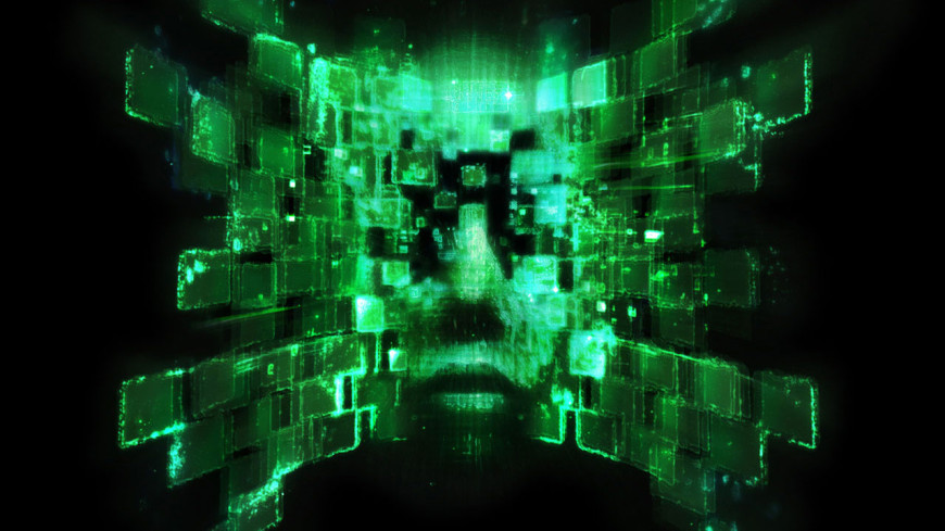 System-Shock-3-reveal-image-1