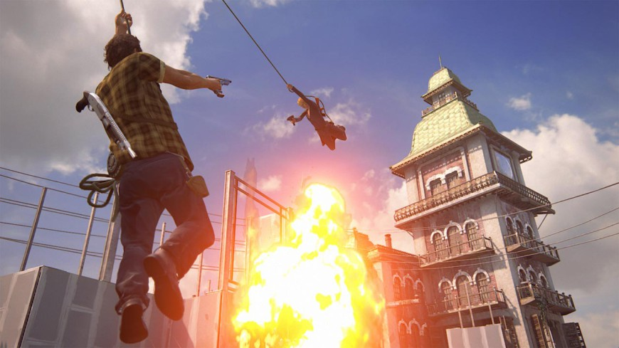 Uncharted-4-multiplayer-preview-image-1