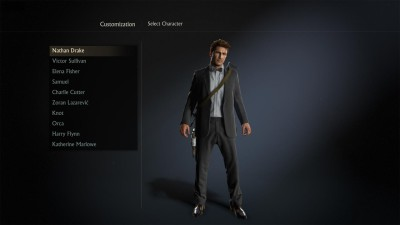 Uncharted-4-multiplayer-preview-image-3