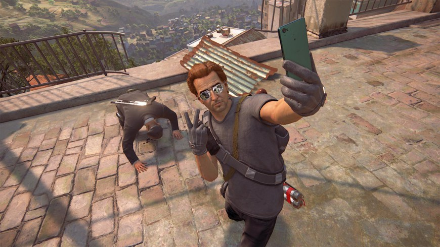 Uncharted-4-multiplayer-preview-image-6
