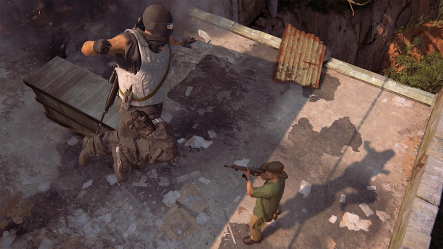 Uncharted-4-multiplayer-preview-image-7