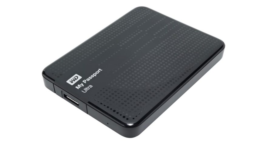 WD-My-Passport-Ultra-review-image-1