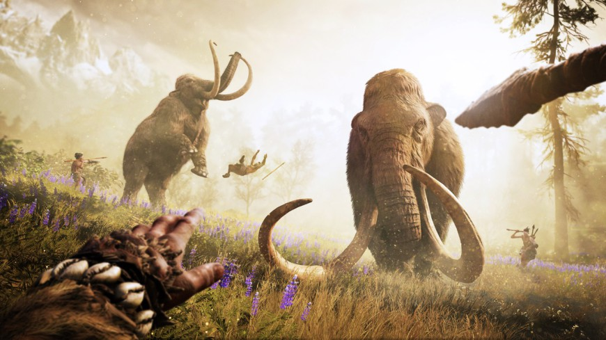 far_cry_primal_gameplay