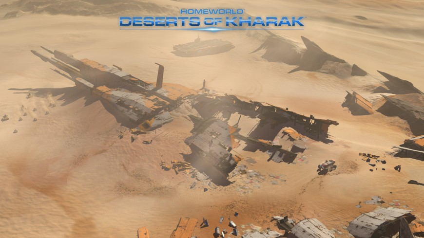homeworld_deserts_of_kharak_screenshot_1