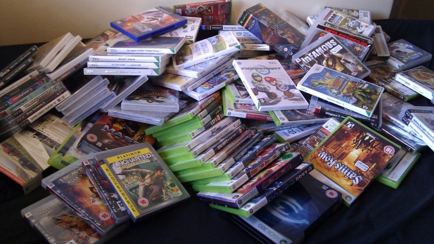 pile_of_games