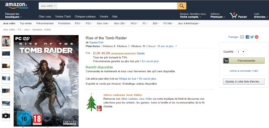 rottr_amazon_france_PC