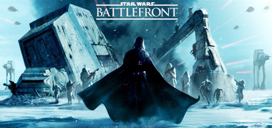 star-wars-battlefront-vader