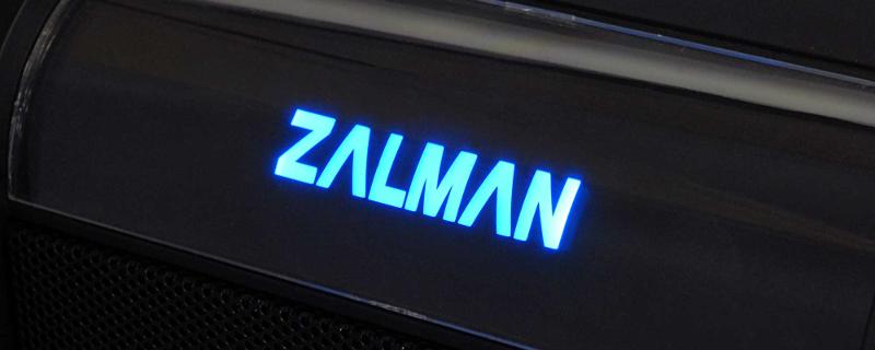 zalman-logo
