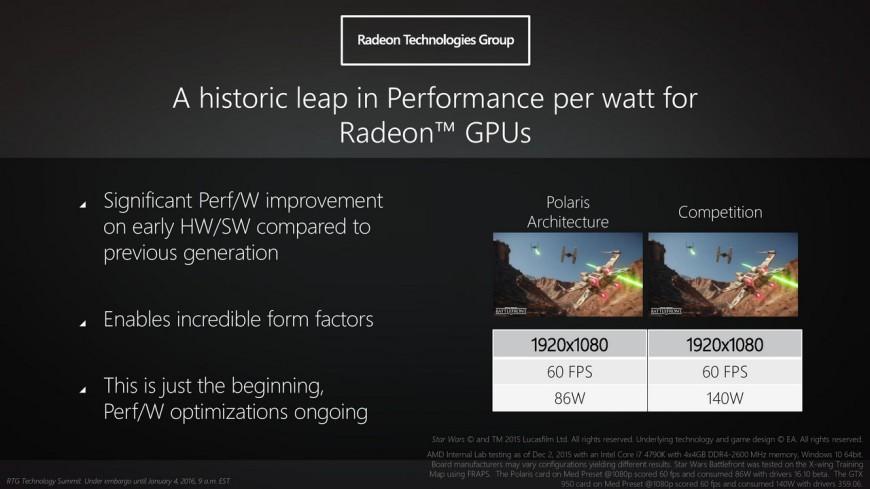 AMD Polaris GPU architecture (4)