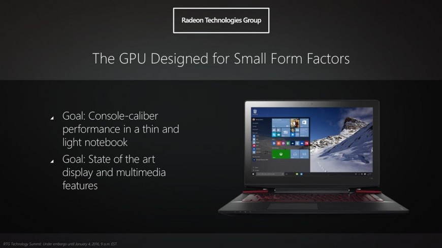 AMD Polaris GPU architecture (5)