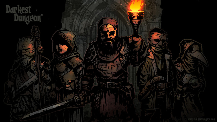 Darkest-Dungeon-image-1