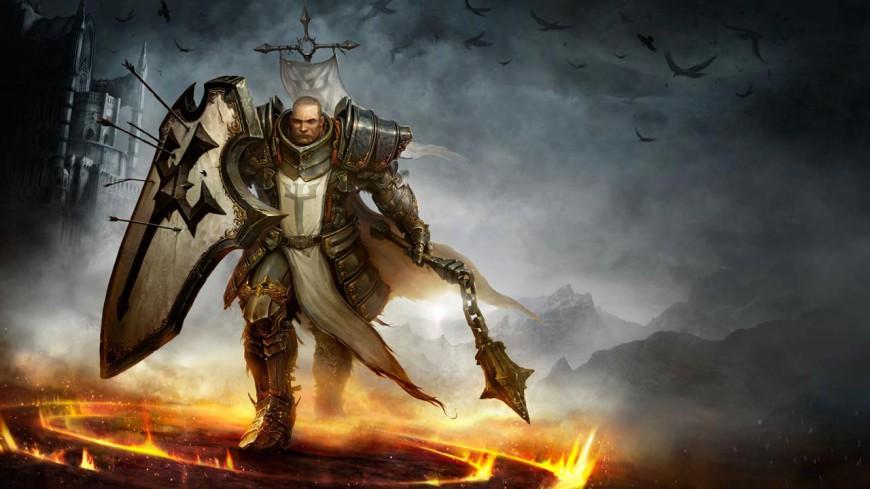 Diablo-III-Reaper-of-Souls-image-1834